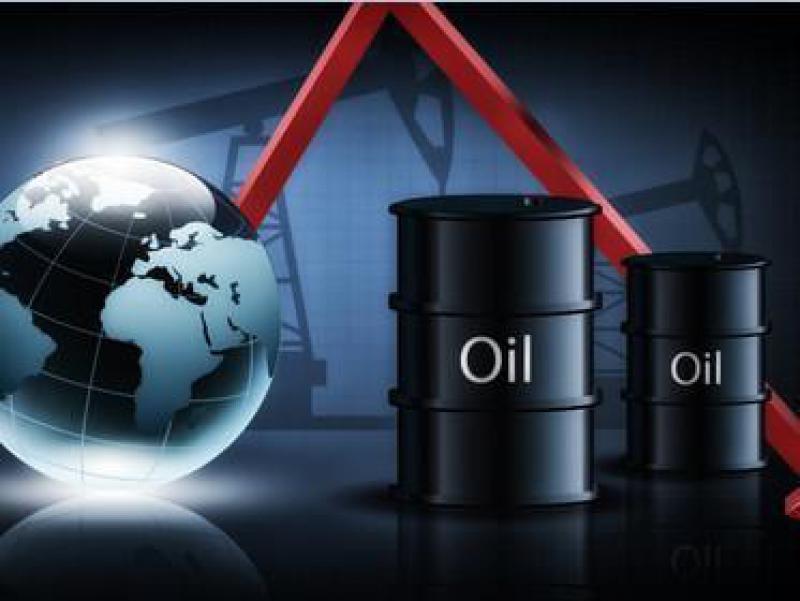 伊拉克开始通过IOTC出口第一批原油货物
