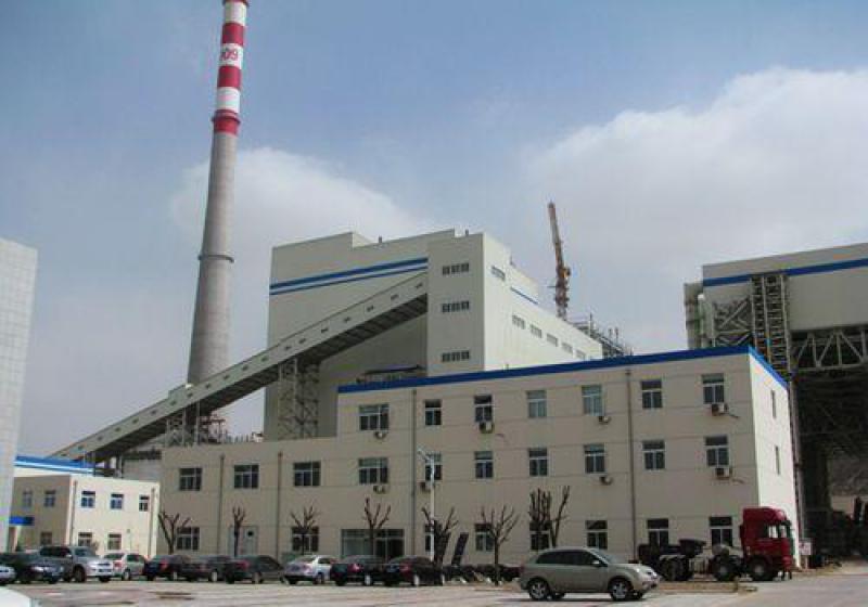国神集团郭家湾电厂喜获14790万度大用户竞价交易电量
