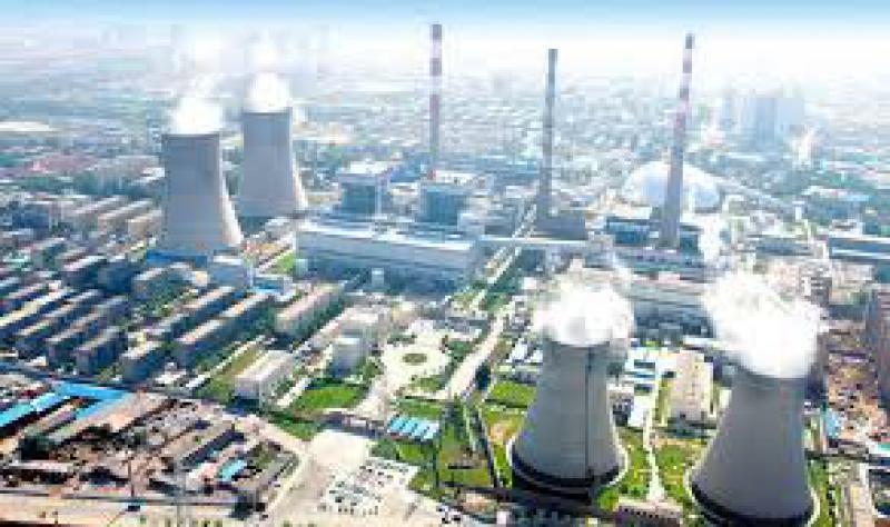 南方能源监管局为广西首批完成超期服役改造的机组颁发发电业务许可证