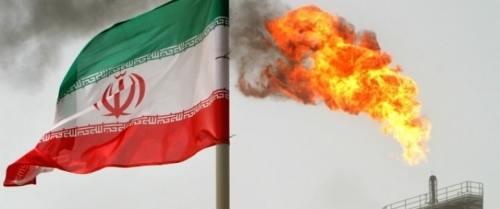 伊朗石油生产可能会暴跌
