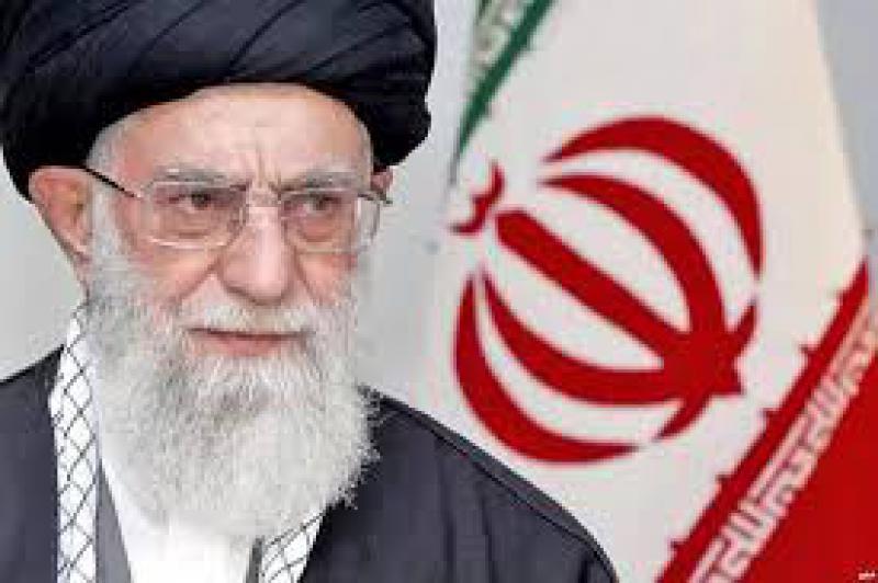伊朗在JCPOA限制内加强核活动