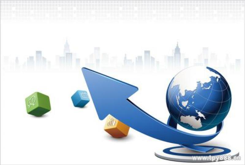 工信部:发展智能制造要加强关键技术装备创新突破
