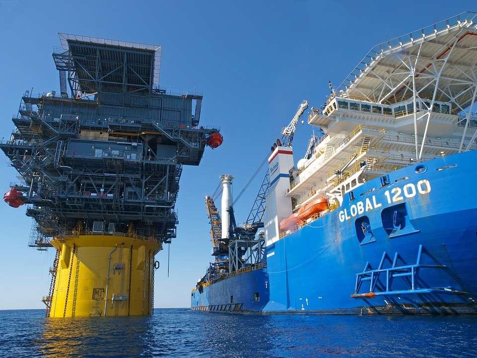 套利船货的亚太地区原油 - 马来西亚原油交易量走低