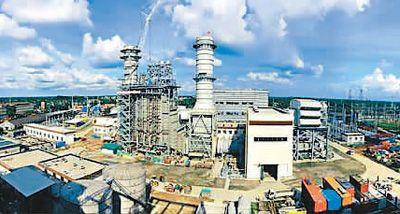 孟加拉:天然气价格上涨听证会