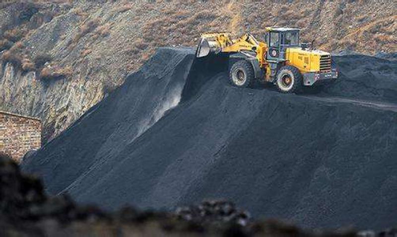 重庆两年去除煤炭产能2348万吨提前完成目标任务