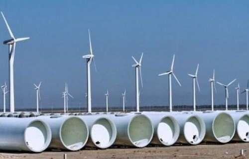 """6月28日召开""""可再生能源""""与""""欧洲重建""""会议"""