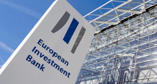 欧洲投资银行可以为波兰太阳能农场的建设提供资金