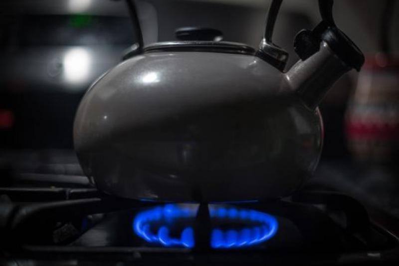 拉脱维亚家庭天然气价格将在7月份上涨