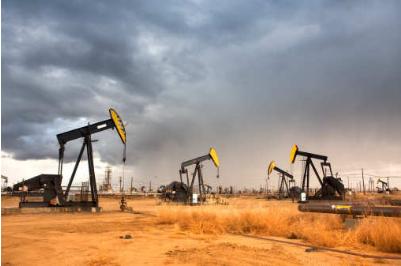 石油部长:伊朗将在三年内增加石油产量4.6亿桶