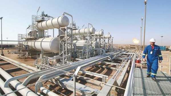 阿联酋DGP将从去年的3690亿美元增加到3988亿美元  预计2019年可达4113亿美元