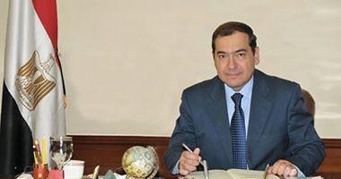 埃及:德国公司提供炼油和石化项目的合作