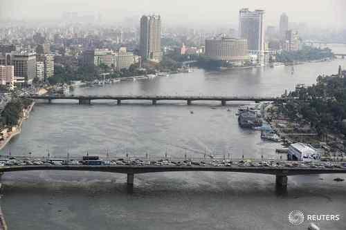 埃及宣布电价上涨