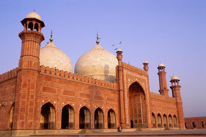 巴基斯坦可以依靠伊朗来满足其能源需求:鲁哈尼