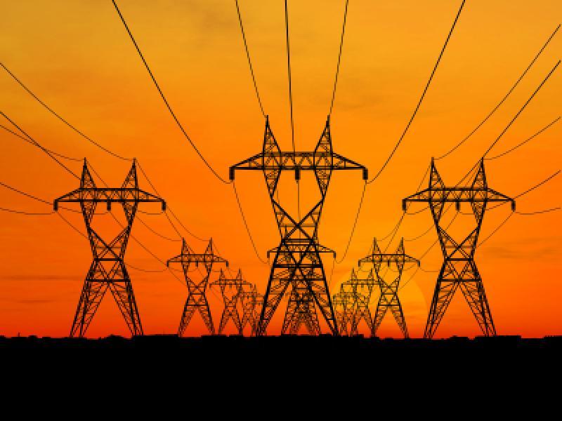乌兹别克斯坦将从吉尔吉斯斯坦获得额外电力