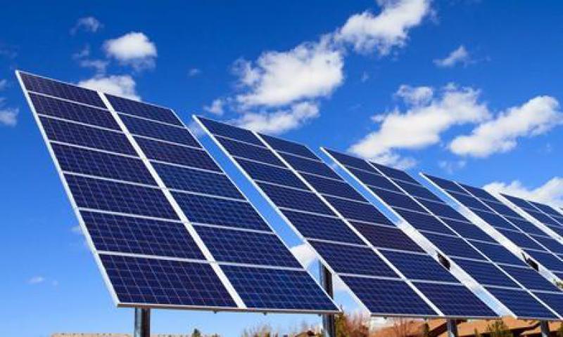 国家能源局召开答记者问 再次解读531光伏新政