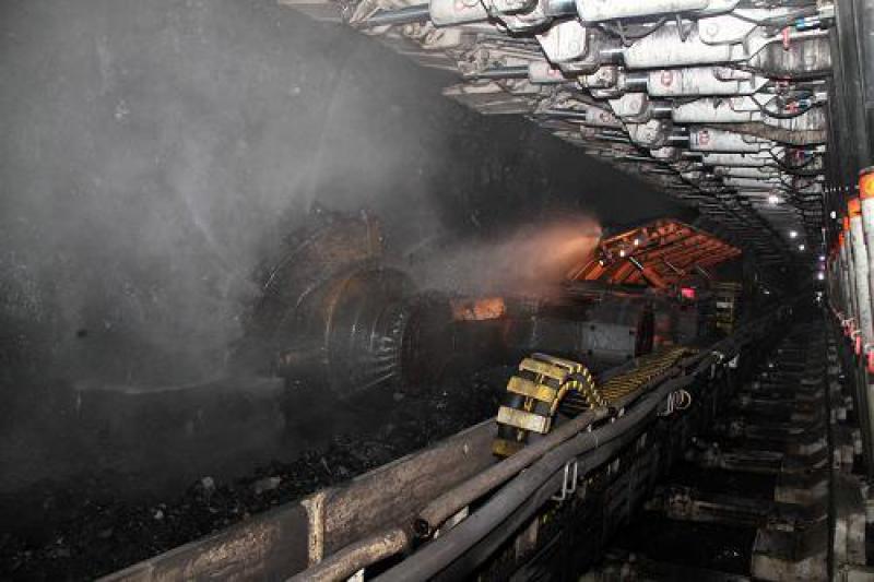 夏季用电高峰叠加环保限产 下半年煤炭供需或偏紧