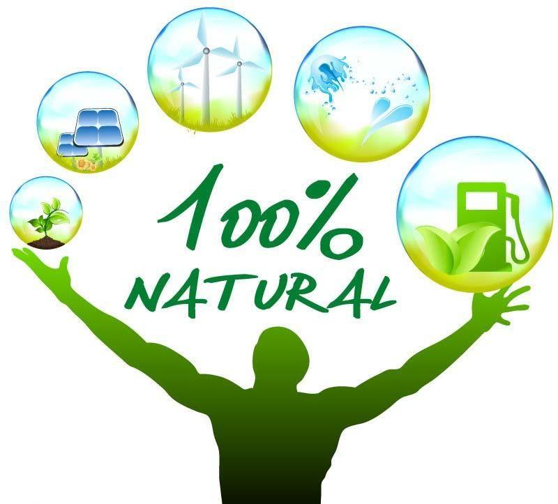 哈尔滨拟新建24个生物质发电项目 预计两年内完成
