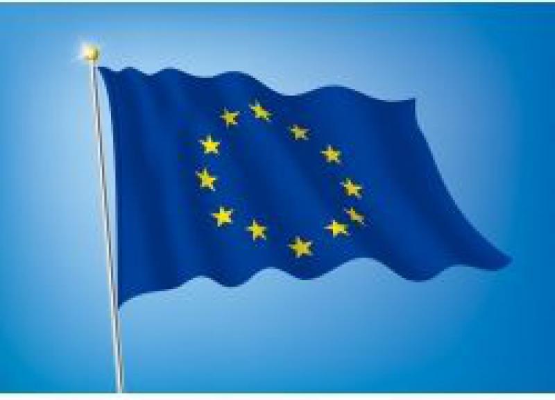 为欧盟与土耳其的关系做好准备?