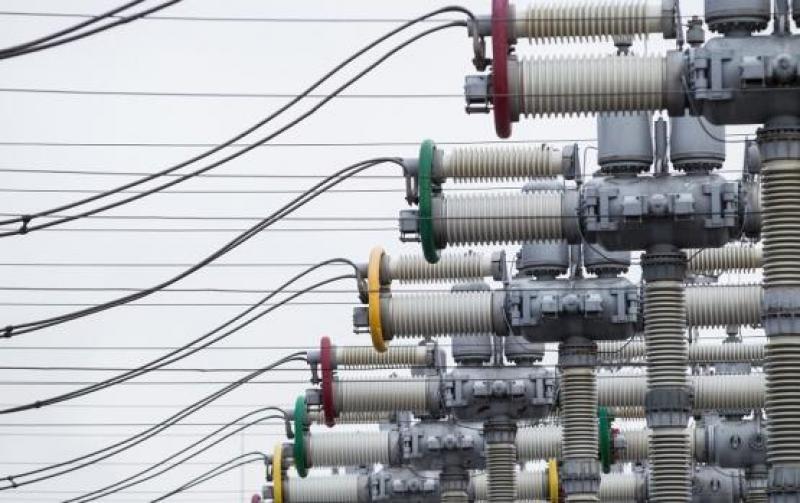关于电网与欧洲利益基础设施项目同步的声明