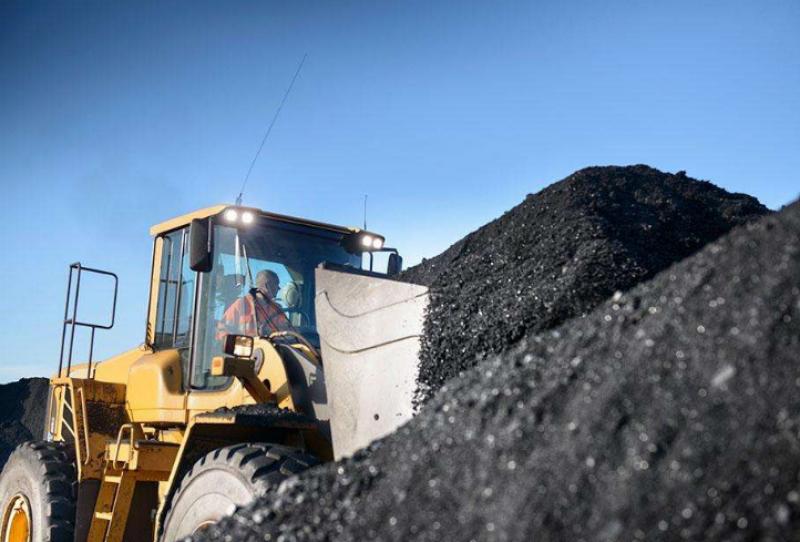 5个月5次公告!山西取消煤矿13座产能1260万吨