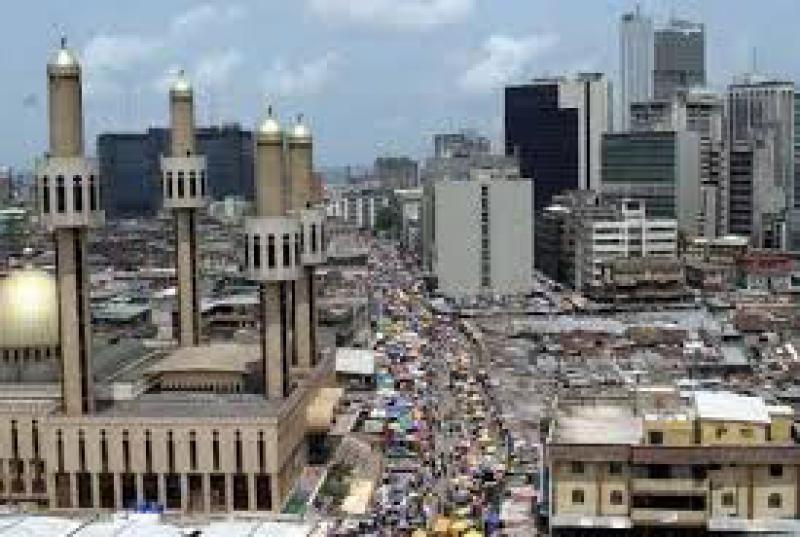 尼日利亚:2018年第一季度能源进口额达到816.67亿美元