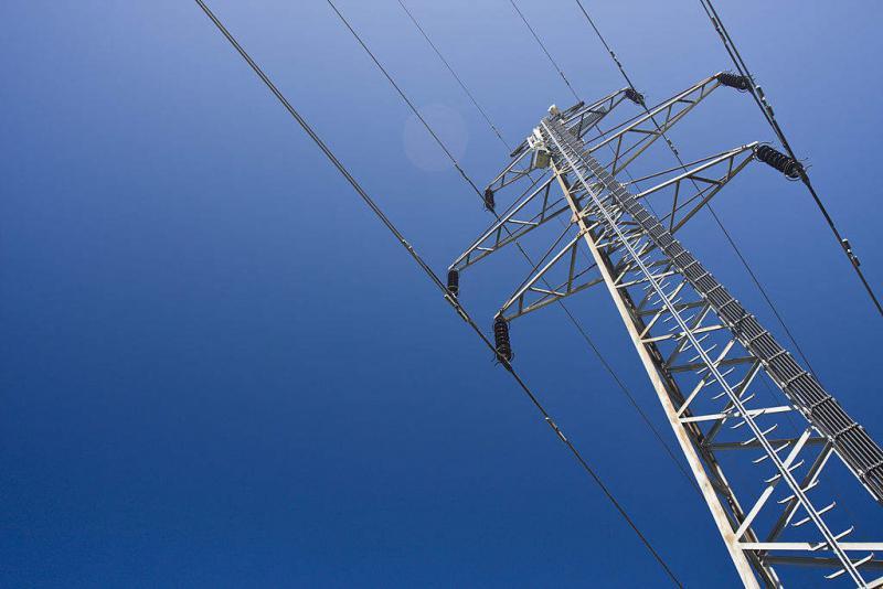 埃及最近宣布将削减电力补贴
