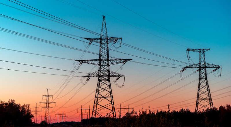 中东和北非国家在未来五年需花费2,600亿美元用于电力工程