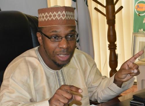 尼日利亚的能源进口额达到8,616.7亿美元