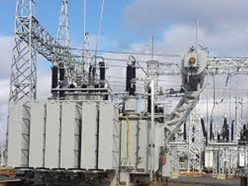 美国,韩国将投资100亿美元于尼日利亚4,185兆瓦电力项目