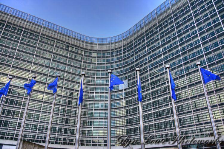 随着欧盟提高2030个可再生能源的目标,欧洲太阳能的推动力加强