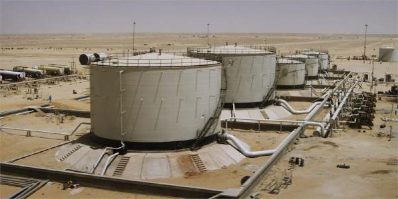埃及政府开斋节突然大幅上涨油气价格