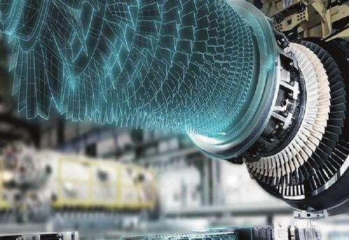 西门子助力英国最高效的联合循环发电厂
