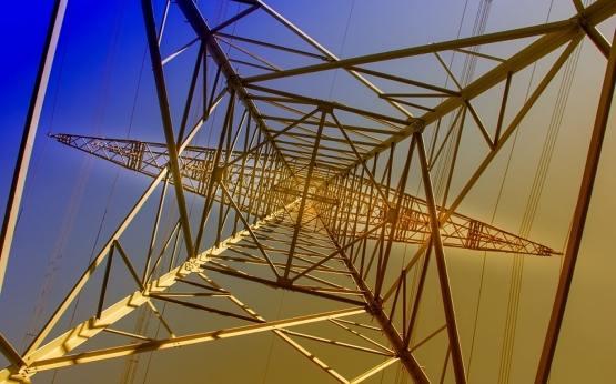 立陶宛依然依赖进口能源