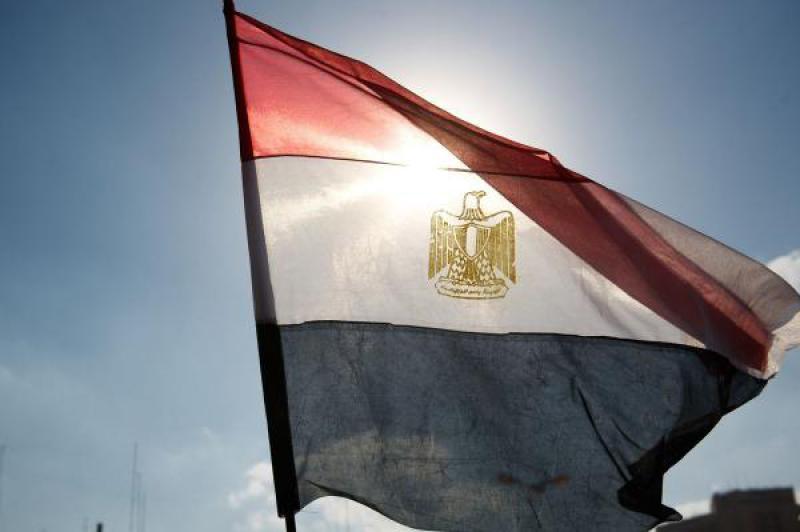 埃及的天然气产量预计将会增加