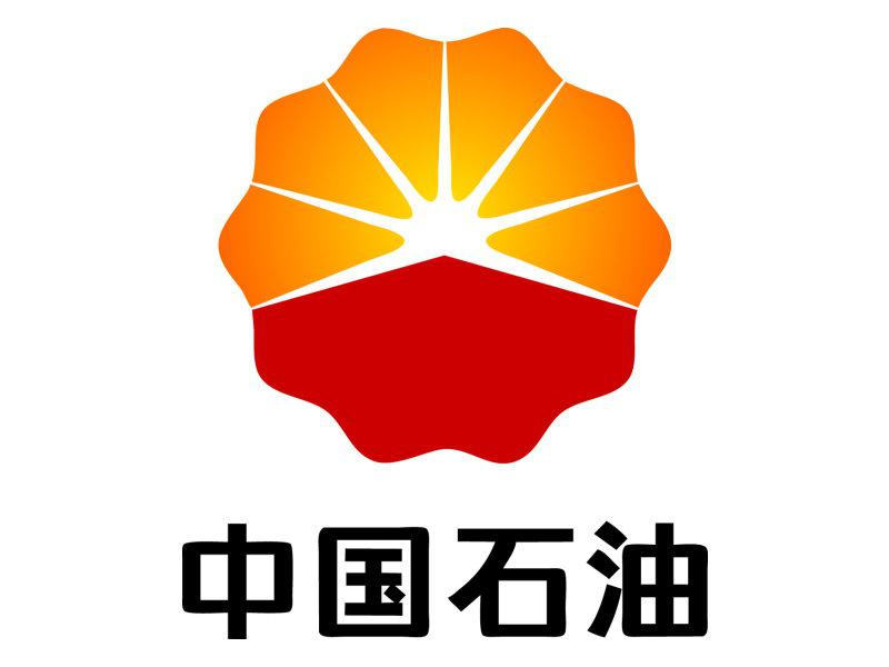 """""""十三五""""中石油将在黑龙江投资1500亿元"""