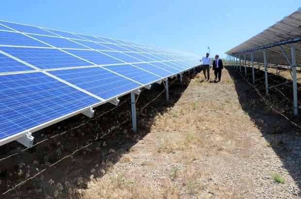 """建立TKDK支持的""""太阳能领域"""""""