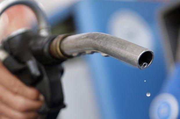 EPDK要求12家燃料公司进行严查