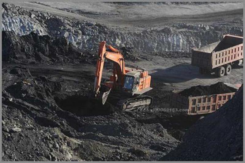 皖北实现采煤沉陷区国家试点全覆盖