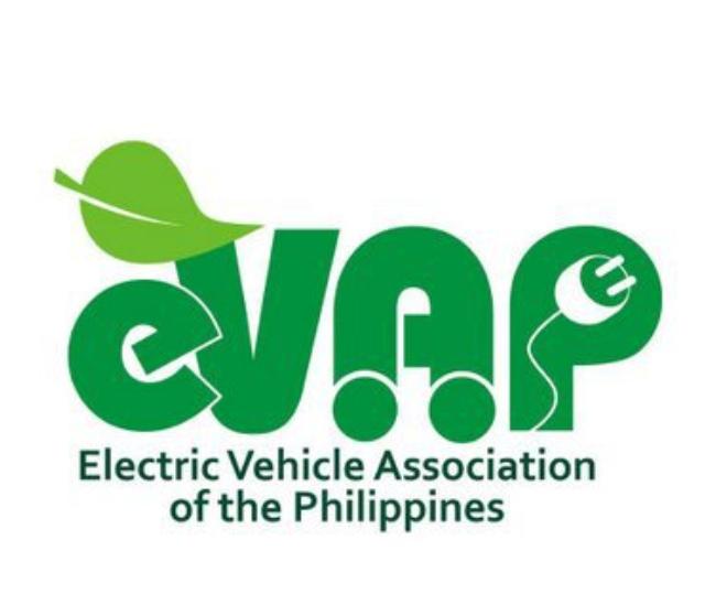 电动汽车行业要求政府的援助,以推动电动汽车的公共和私人交通