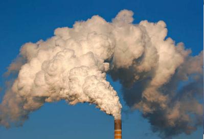 印度与欧盟承诺尊重巴黎气候协议