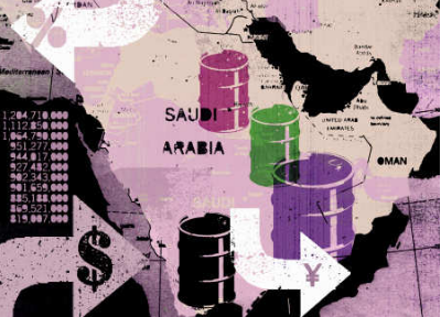 阿联酋能源部长表示,石油市场正在变得更加平衡