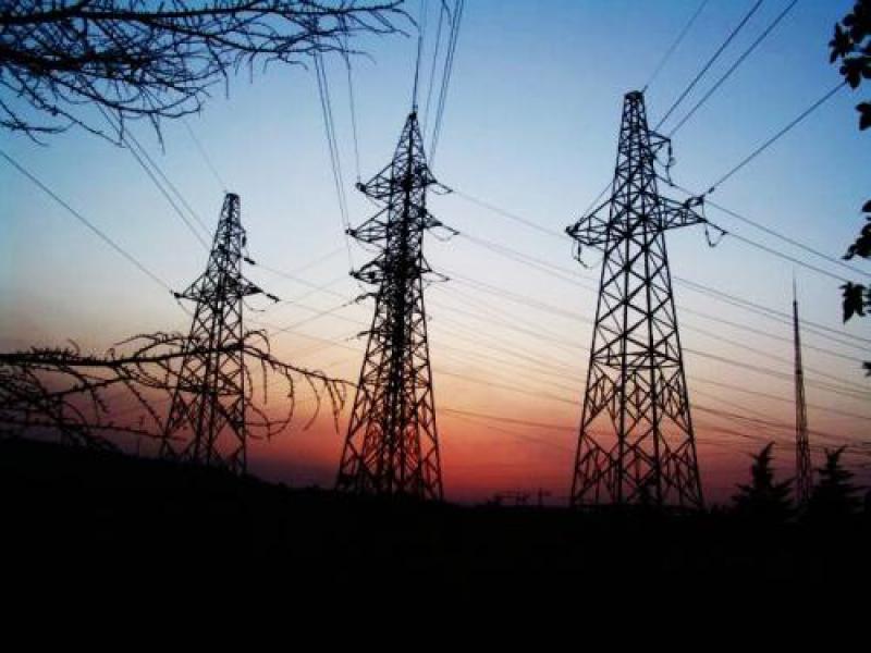 """今年""""迎峰度夏""""最大用电负荷将明显增加"""