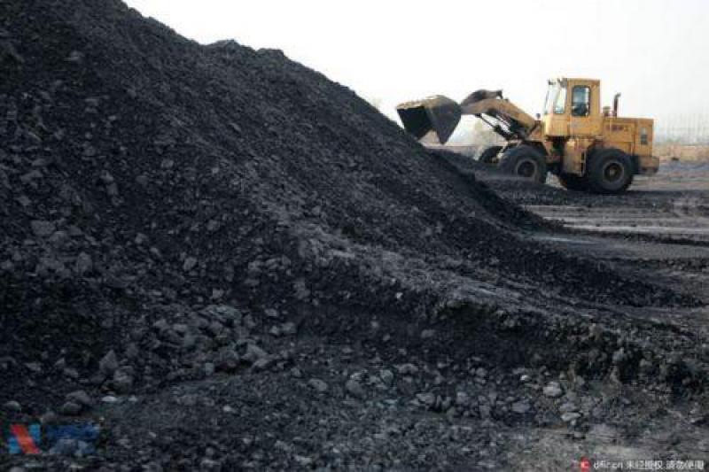 山西省煤炭资源综合利用规划发布 2020年原煤入洗率达到80%
