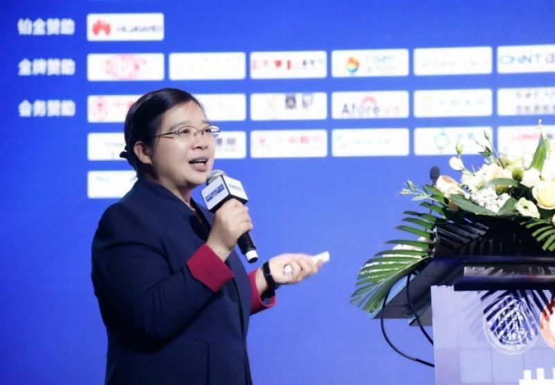 李琼慧:我国光伏发电布局将发生改变