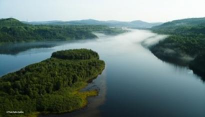 新英格兰清洁能源连接项目的主要里程碑