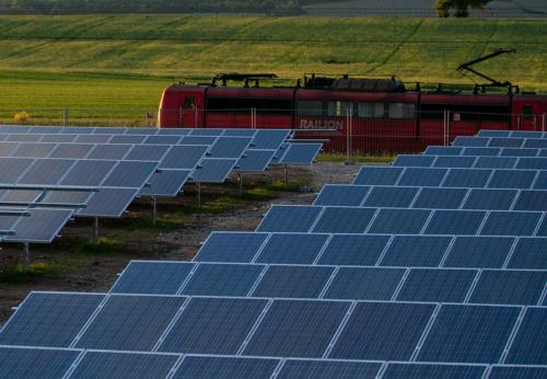 新能源和可再生能源部修订了太阳能项目的VGF计划指南