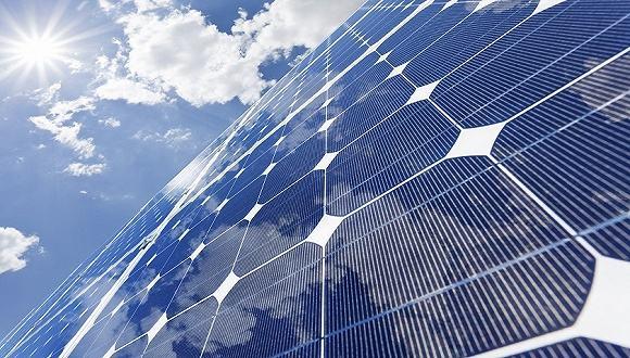 电力企业加快提升风电等新能源板块利用率