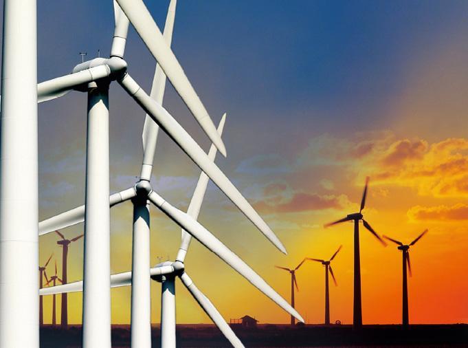 风电首次在英国超越核电