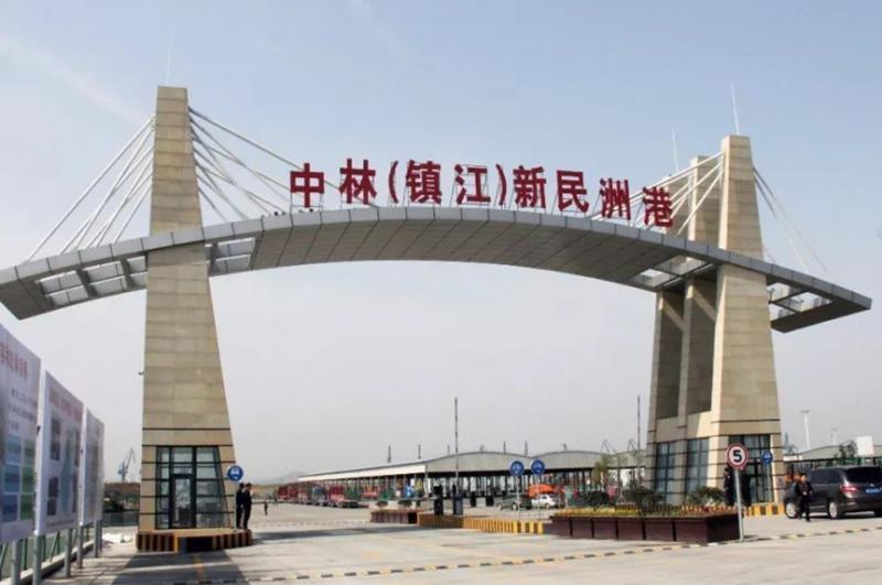 中国能建江苏院签订一项天然气分布式能源项目EPC合同