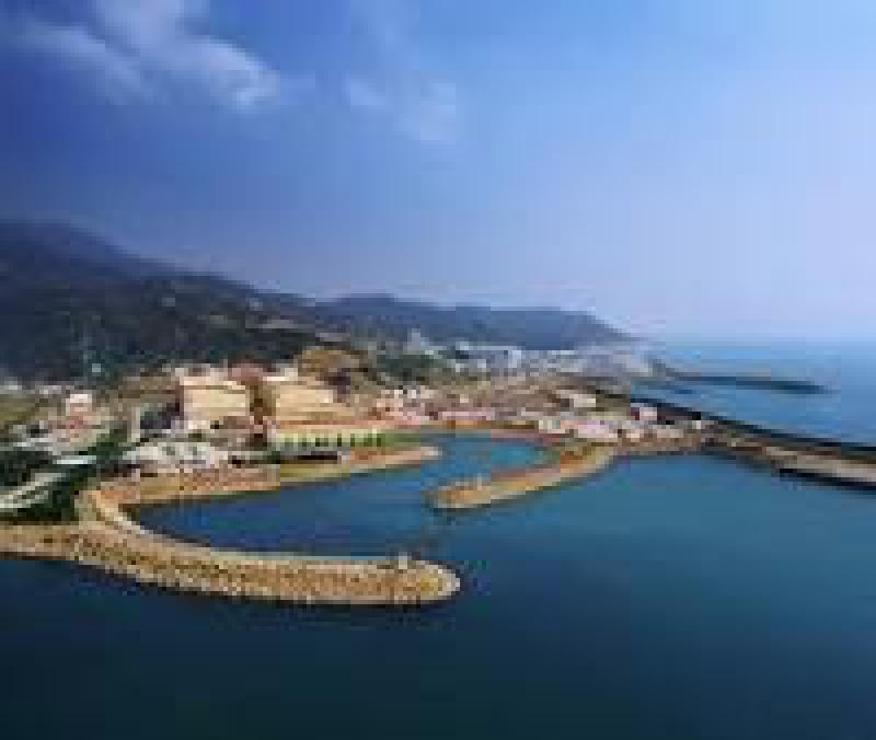 中国能建湖南院中标大亚湾电气控制回路升级设计工程